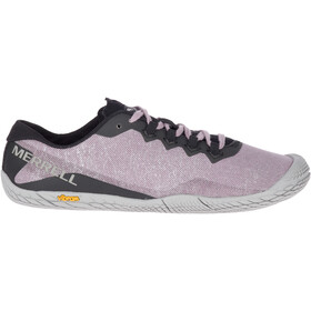 Merrell Vapor Glove 3 Cotton Shoes Women Quail